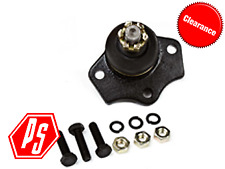 Premier Ball Joint BJ94 Ford Falcon Fairlane Mustang