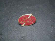 Pin Lionel Dufour Bordeaux