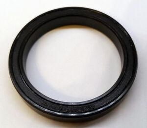 "Headset Bearing 1.5"" | OD:50.8xID:39.7xH:7.14xA:90/90° | B543-2RS-MAX | HD169"