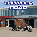 thunderroadgloucester
