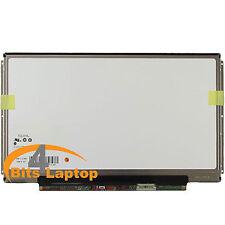 """13.3"""" Sony Vaio SVS13A1Y9ES Laptop Pantalla LED Compatible"""