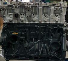 VW LT 2,5 TDI Motor AHD ANJ APA BBE BBF LT 28 35 40