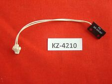 Bosch Benvenuto B 20 - TCA6001/03 Magnetsensor PIC MS-324/267 #KZ-4210