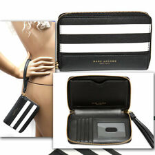 MARC JACOBS Ladies CLUTCH BAG / WALLET with Tag