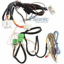 Fortin THAR-ONE-HON5 Remote Starter Harness for Select 2008-15 Acura/Honda
