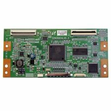 RCA TV Boards, Parts and Components | eBay