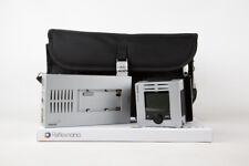 Dorso Digitale Imacon Ixpress 528C + Flangia per Mamiya 645 pro + Image Bank ...