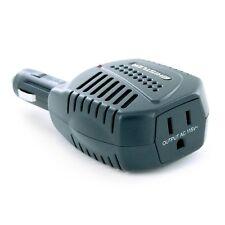 720P HD Hidden Car Power Inverter Spy DVR Camera