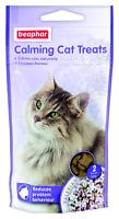 Beaphar Calming Cat Treats 35 G