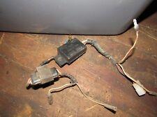 1981 kawasaki kz750 h ltd fuse box