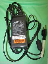 Dell Model AA20031 Laptop Original Factory Power Supply Cord AC Adapter