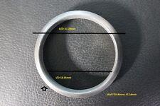 CEG111 Auspuff Ring Dichtung Volvo 740 Kombi 740 940 Saab 900 Combi Coupe 2.0 S