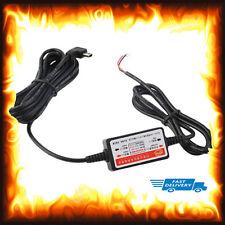 12V 36 V 10 A 5V DC 2.1 A USB 3M passo corrente tensione RIDUTTORE AUTOCARRO CAMION BARCA AUTO