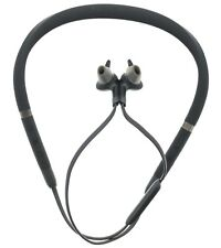 Jabra Elite 65e Wireless In-ear Headphones -titanium Black USED GOOD☝