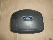 Ford Commercial Safeties&Securities Parts