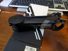 FSA SLK 120mm 6 Degrees 31.8 New