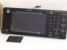 Ricoh Operation Control Panel Screen C4503,C3003,4054,c2503, LCD, Lanier, Savin
