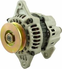 Alternator New Ford Tractor 1320 1520 1620 1720 1920 2120 3415 New Holland 12077