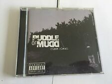 Puddle Of Mudd : Come Clean CD (2001)