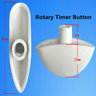 Rotary Timer Button For Haier Microwave Oven Knob Microwave Oven Repair Parts photo