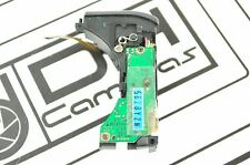 Canon PowerShot SX260 HS SX240 HS Flash Pop up  Assembly Repair Part DH7694