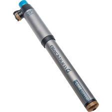 Blackburn Core C02fer Mini Pump - No Cannister