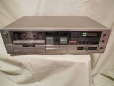 Pioneer CT-50R Autoreverse Tape Deck