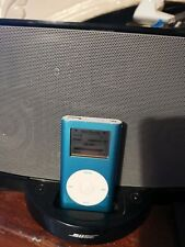 Bose Sound Dock Series 1 Ipod Speaker with remote