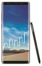 Samsung Galaxy Note8 SM-N950FD - 16GB - White Smartphone (Dual SIM)