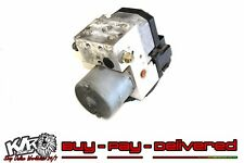 "Holden Commodore BOSCH "" 589 "" ABS Module Pump Traction Control T/C VY WK V6 KLR"