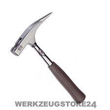 Picard Latthammer 298 geraute Schlagfläche 600g Hammer 0029810