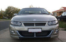 Front Bumper Conversion Body Kit For VX Commodore/Sedan/Ute/Wagon
