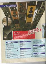 Audio Elac Fisher Grundig I.Q. Pioneer Sanyo Schneider Sonobull Telefunken TSM