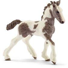 Figurines Schleich animaux de la ferme