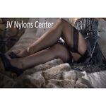 JV Nylons Center