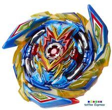 New release!! Takara Tomy Beyblade Burst SuperKing B-163 Brave Valkyrie AUstock