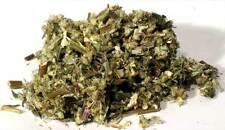 Mugwort cut 1oz (Artemisia Vulgaris)