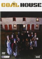 Coal House [DVD] [2008] - NEW UNSEALED