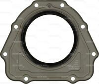 REAR CRANKSHAFT OIL SEAL FOR 2.0 DIESEL M9R ENGINES OEM QUALITY!