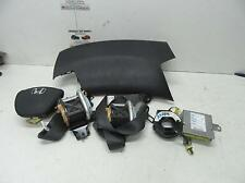 HONDA ODYSSEY AIRBAG ASSEMBLY DUAL AIR BAG KIT, RB, 04/09-01/14 09 10 11 12 13
