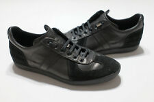 Dior Homme B01 German Army Shoes Trainers Sneakers 42 Hedi Slimane size 9