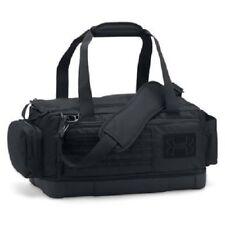 Under Armour UA Tactical Range Bag 2.0 - 1278432-001