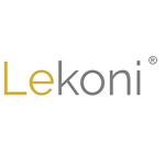 Lekoni®