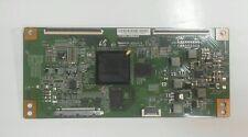 Vizio M50-C1 T-Con Board For TPT500DK-QS1 Panel