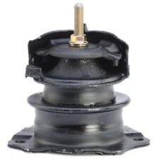 8845 ENGINE MOUNT FOR HONDA ACCORD 2.3L 98-02