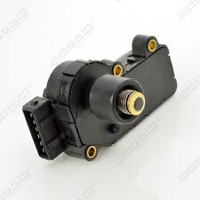 Válvula de Control de Ralentí Suministro de Aire para VW Golf III Polo 6N 1.0 1.3 1.6 048133031 Nuevo