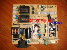 1PC used ACER DAC-19M009   AL2216W  VX2233WM  #w713   wx