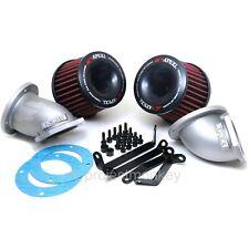 APEXi 507-N001 Power Intake Air Filter Kit Fits: 89-94 Nissan Skyline GTR R32