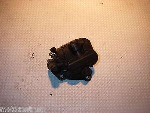 Hi Bremszange Bremssattel Bremse brake freno Bremszylinder PIAGGIO BEVERLY 125