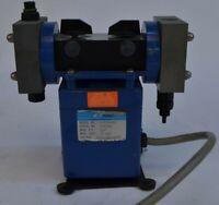 Cole Parmer Model C-1714SP Injector Pump